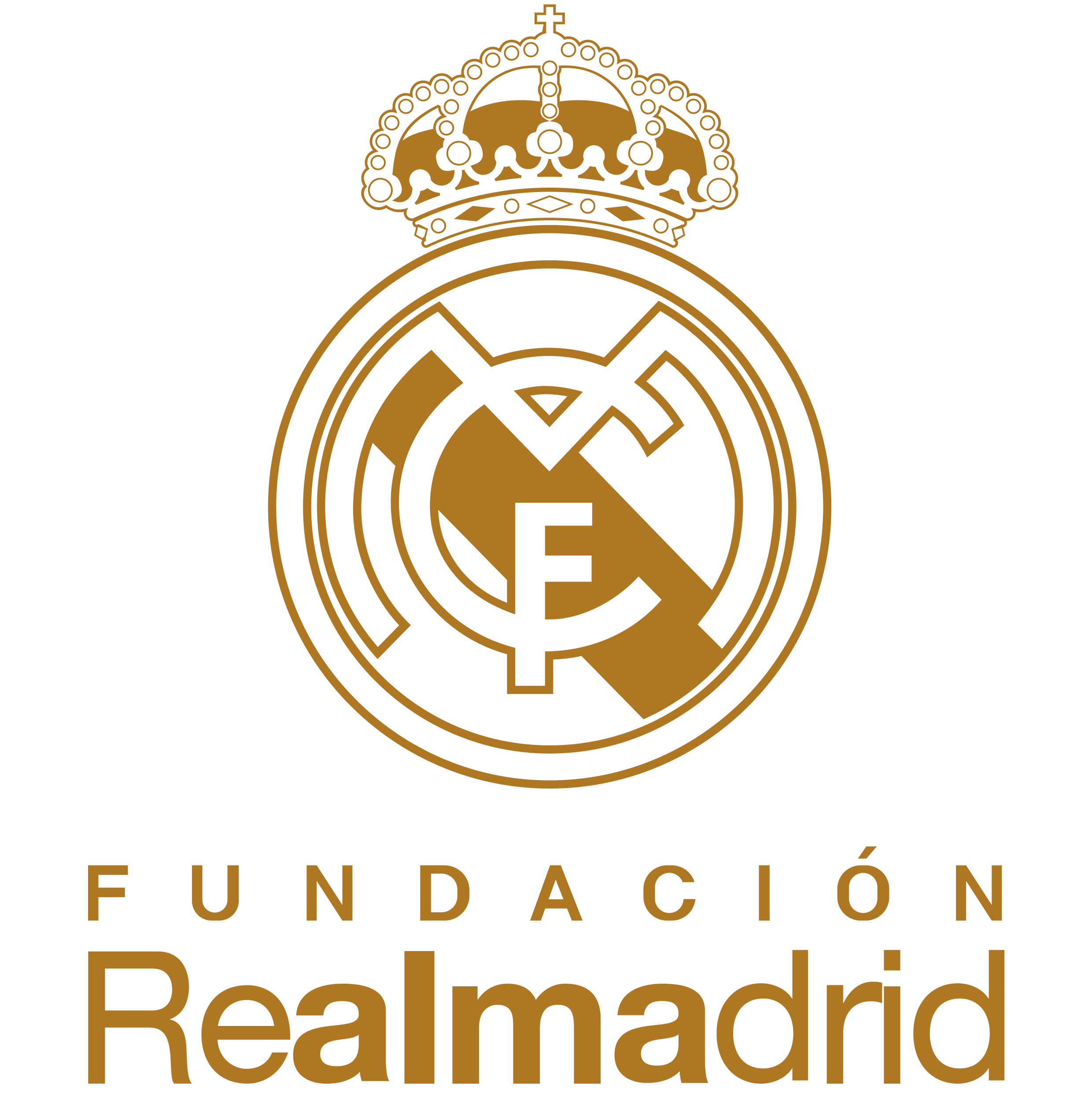 Fundacion Real Madrid Coaching Convention Fundacion Real Madrid Coaching Convention